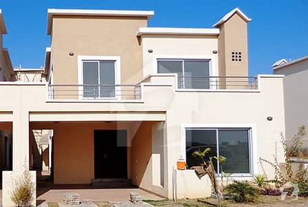 DHA Home 5 Marla Structure Available in Oleander Sector of DHA Valley Islamabad Ideal For Investment