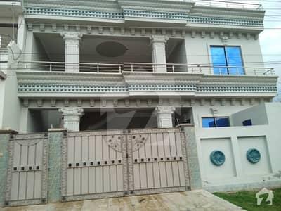 شادمان سٹی فیز 1 شادمان سٹی بہاولپور میں 3 کمروں کا 10 مرلہ مکان 25 ہزار میں کرایہ پر دستیاب ہے۔