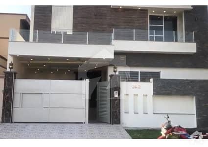 8 Marla Designer House For Sale