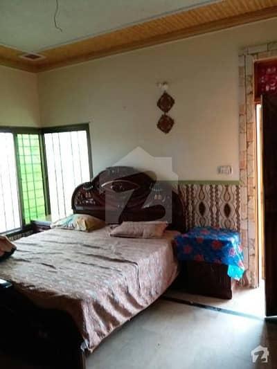 پی اے ای سی ایمپلائز کوآپریٹو ہاؤسنگ سوسائٹی اسلام آباد میں 6 کمروں کا 1.2 کنال مکان 1.45 کروڑ میں برائے فروخت۔