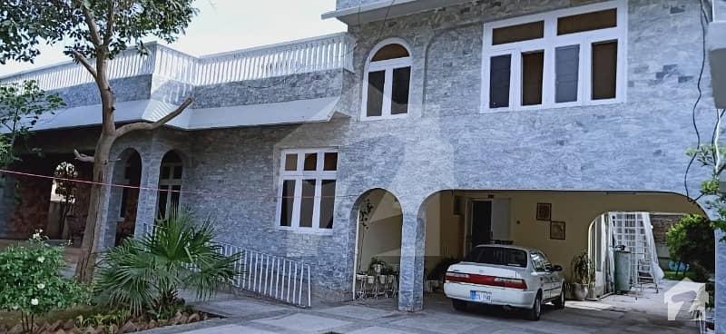 حیات آباد فیز 2 - جی2 حیات آباد فیز 2 حیات آباد پشاور میں 7 کمروں کا 2 کنال مکان 7 کروڑ میں برائے فروخت۔