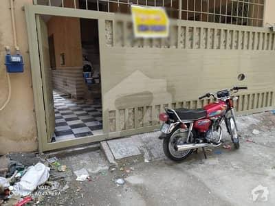 کورل چوک اسلام آباد میں 2 کمروں کا 5 مرلہ مکان 25 ہزار میں کرایہ پر دستیاب ہے۔