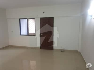 3 Bed Dd Apartment Available For Rent In Galaxy Sky Line