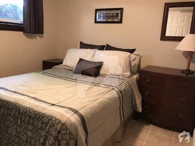 سرفراز رفیقی روڈ کینٹ لاہور میں 1 کمرے کا 1 مرلہ کمرہ 25 ہزار میں کرایہ پر دستیاب ہے۔
