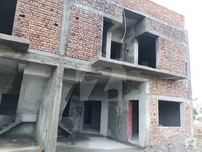 House Is Available For Sale In Islamabad Villas