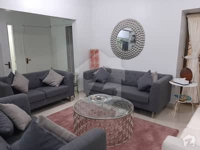 Apartment For Sale In Pha Gulistan Johar Karachi