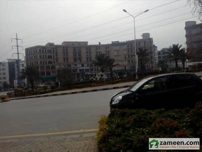 Plaza For Sale Civic Center Bahria Town Rawalpindi