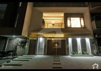 دارالسلام سوسائٹی کورنگی کراچی میں 3 کمروں کا 16 مرلہ مکان 70 ہزار میں کرایہ پر دستیاب ہے۔