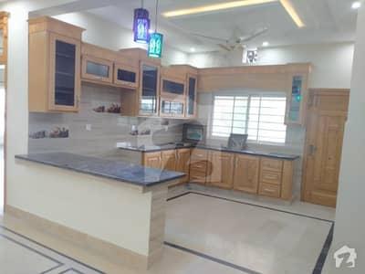 G15 batana new upper portion for rent