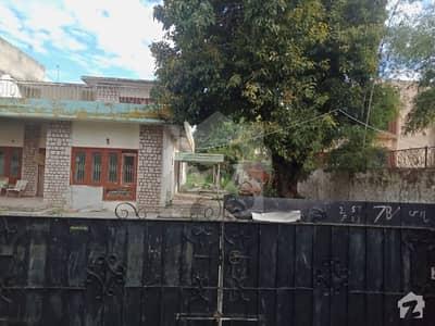 ایف ۔ 8/3 ایف ۔ 8 اسلام آباد میں 1.78 کنال رہائشی پلاٹ 12 کروڑ میں برائے فروخت۔