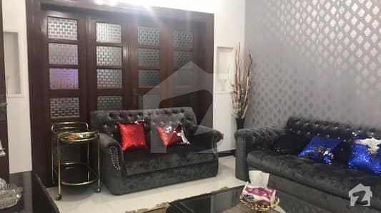 5 Bedroom Used House For Sale In Bahria Town Phase 3