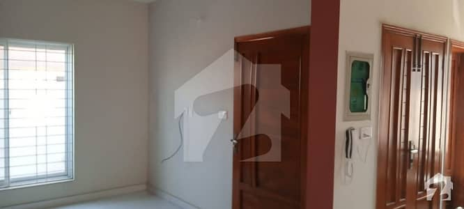 ڈی ایچ اے 11 رہبر فیز 2 ڈی ایچ اے 11 رہبر لاہور میں 3 کمروں کا 5 مرلہ مکان 1.15 کروڑ میں برائے فروخت۔