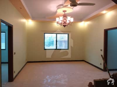 1800 Sq Ft Small Complex 3 Bed With Roof For Sale