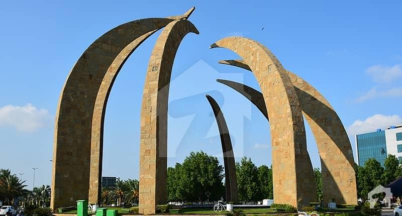 بحریہ ٹاؤن ۔ بلاک اے اے بحریہ ٹاؤن سیکٹرڈی بحریہ ٹاؤن لاہور میں 3 مرلہ کمرشل پلاٹ 85 لاکھ میں برائے فروخت۔