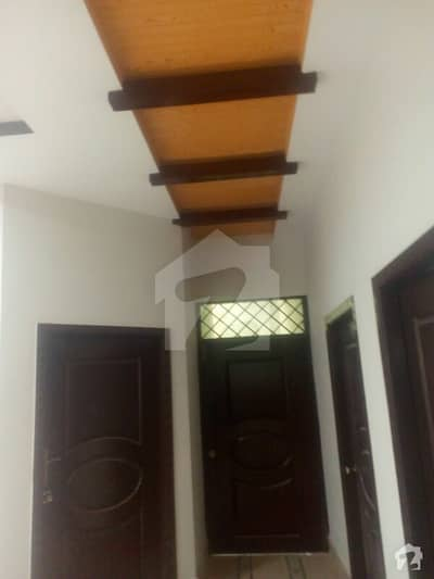 1 Kanal Newly Made House For Rent