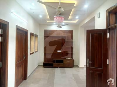 Brand New House For Sale In Pakistan Town