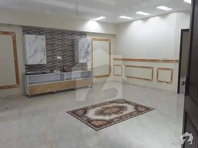 پام ولاز لاہور میں 5 کمروں کا 10 مرلہ مکان 1.72 کروڑ میں برائے فروخت۔