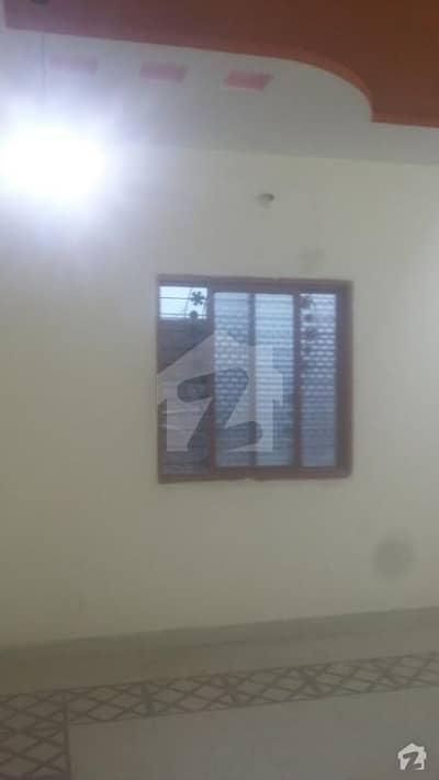 لال پل مغلپورہ لاہور میں 2 کمروں کا 2 مرلہ مکان 48 لاکھ میں برائے فروخت۔