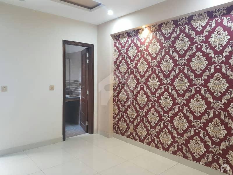پاک عرب ہاؤسنگ سوسائٹی لاہور میں 5 کمروں کا 5 مرلہ مکان 50 ہزار میں کرایہ پر دستیاب ہے۔