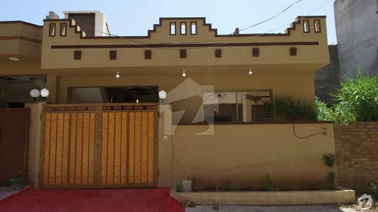 Single Story House For Sale Near To Expressway