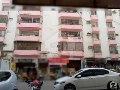 روفی لیک ڈرائیو اپارٹمنٹ کراچی میں 3 کمروں کا 9 مرلہ فلیٹ 35 ہزار میں کرایہ پر دستیاب ہے۔