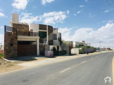 نیو ٹاؤن گوادر میں 10 مرلہ رہائشی پلاٹ 11 لاکھ میں برائے فروخت۔