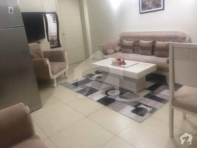 قراقرم ڈپلومیٹک انکلیو اسلام آباد میں 1 کمرے کا 5 مرلہ فلیٹ 3.35 کروڑ میں برائے فروخت۔