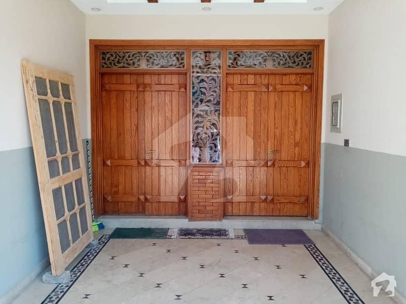 جی ۔ 15 اسلام آباد میں 3 کمروں کا 12 مرلہ بالائی پورشن 45 ہزار میں کرایہ پر دستیاب ہے۔