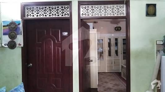House For Sale In Surjani Town Sector 5D
