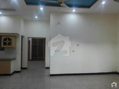 ہریا والا گجرات میں 4 کمروں کا 6 مرلہ مکان 95 لاکھ میں برائے فروخت۔