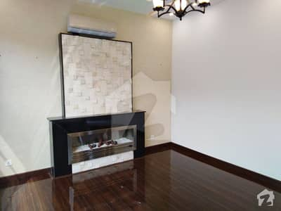 Hot Deal Location One Kanal Full Bungalow For Rent