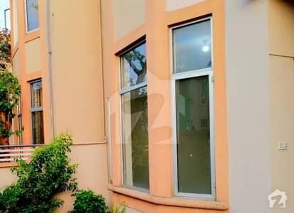 لیک سٹی ۔ سیکٹرایم ۔ 7 لیک سٹی رائیونڈ روڈ لاہور میں 3 کمروں کا 5 مرلہ مکان 78 لاکھ میں برائے فروخت۔
