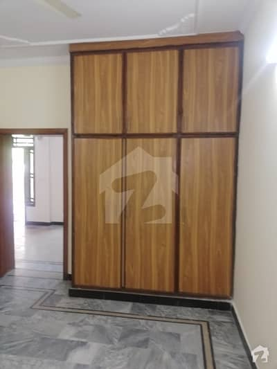 House For Sale At PWD Colony
