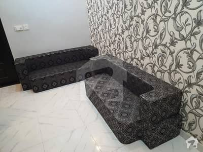 Citi Housing Sialkot Fully Furnished House For Rent In Block A
