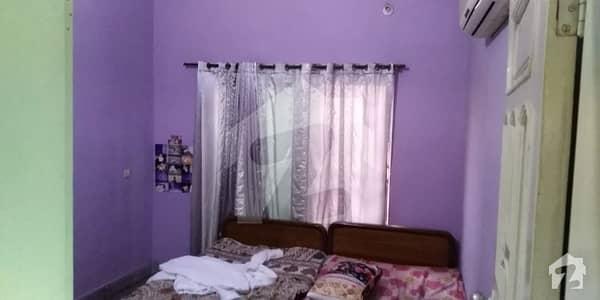 ماڈل ٹاؤن اے خانپور میں 4 کمروں کا 10 مرلہ مکان 3.5 کروڑ میں برائے فروخت۔