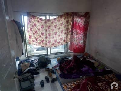 فیصل ٹاؤن ۔ بلاک سی فیصل ٹاؤن لاہور میں 1 کمرے کا 1 مرلہ کمرہ 10 ہزار میں کرایہ پر دستیاب ہے۔