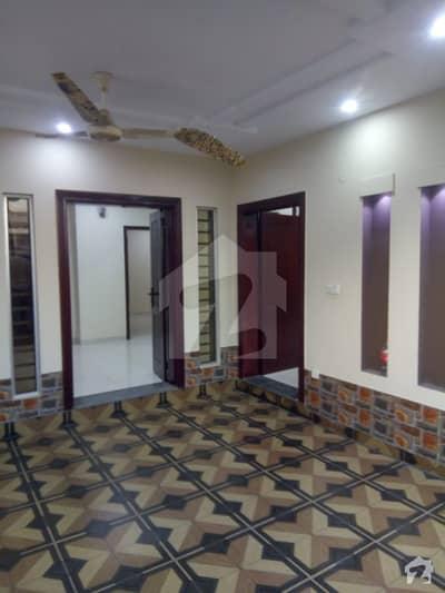 6 Marla Houses For Sale In Valencia Housing Society Lahore Zameen Com Zameen Com