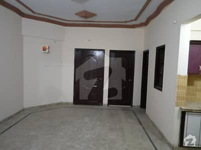 3rd Floor Portion Available For Rent