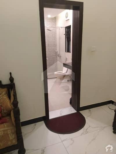 ایف ۔ 11/4 ایف ۔ 11 اسلام آباد میں 6 کمروں کا 1.2 کنال مکان 8.5 کروڑ میں برائے فروخت۔