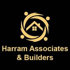 Harram