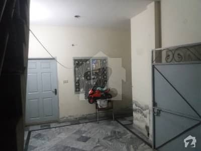 One And Half Story House For Sale
