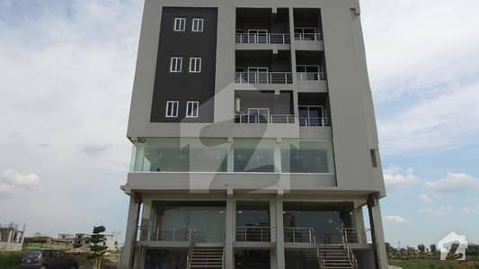 Apartment For Sale In Jumairah Arcade