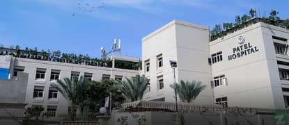 Shahra-e-Jahangir