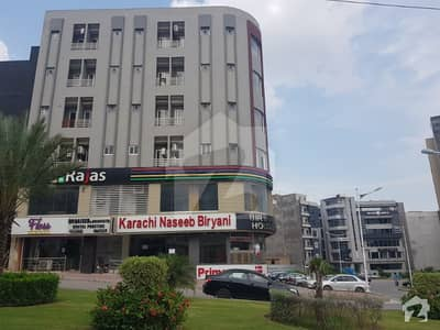 2 Bedroom Apartment Is Available For Sale In Civic Center Bahria Town Rwp Islamabad