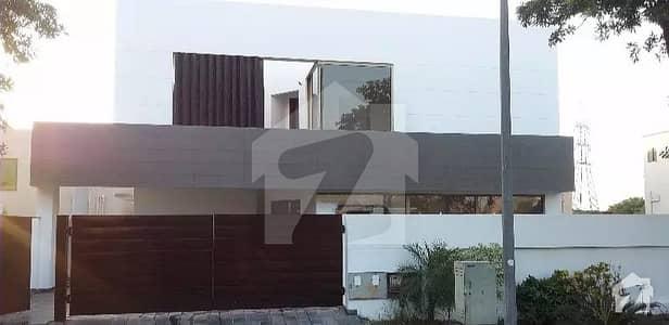 1 Kanal Full House In DHA Phase 5
