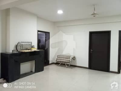 2 Bedroom N F C Residence Luxury Apartment For Sale In Lahore