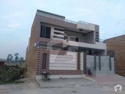 10 Marla House For Sale Vehari