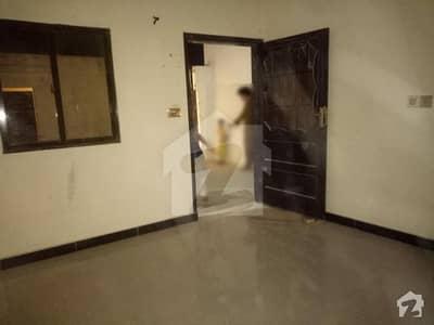 بفر زون - سیکٹر 15-B بفر زون نارتھ کراچی کراچی میں 2 کمروں کا 5 مرلہ پینٹ ہاؤس 15 ہزار میں کرایہ پر دستیاب ہے۔