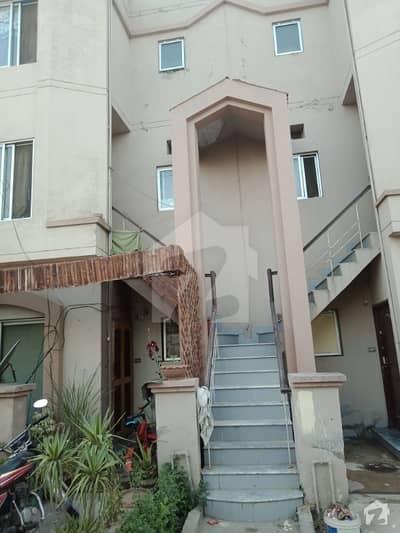 ایڈن ویلیو ہومز ایڈن لاہور میں 2 کمروں کا 2 مرلہ بالائی پورشن 17 ہزار میں کرایہ پر دستیاب ہے۔