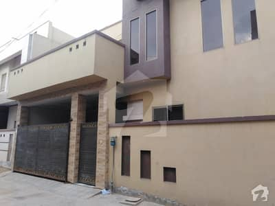 House# P11/12 For Sale In Muslim Town Phase 1 Ali Block Street # 3a